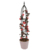 Garden Decorative And Easily Assembled Flower Pot Support New  Garden Obelisk