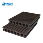 Outdoor Decking Wpc Boards Wpc JNZ Easy Installing Outdoor China Wood Plastic Composite Decking Wpc Decking Boards