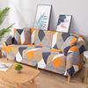 Sofa cover W
