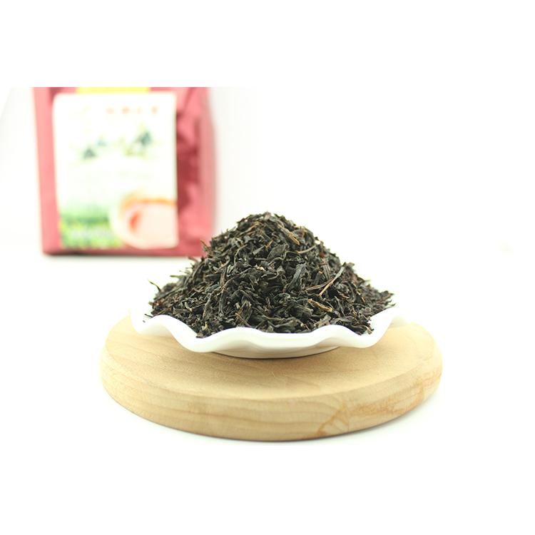 Taiwan Earl Grey Black Tea Wholesale Bubble Tea Materials - 4uTea | 4uTea.com