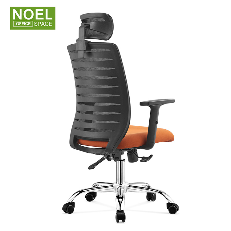 Прямые продажи с фабрики, офисный игровой подъемный стул, эргономичный подъемник для спинки, вращающийся портативный игровой стул
