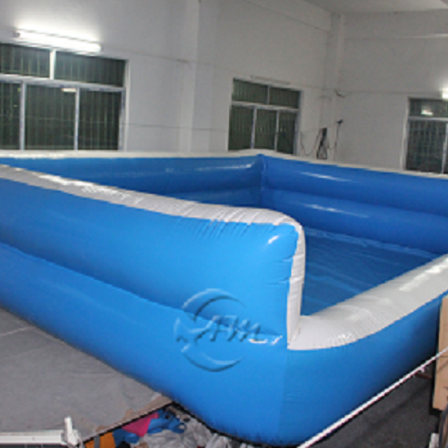 Factory Directly Inflatable Spa Pool Used Inflatable Swimming Pool For Sale Buy Inflatable Swimming Pool Used Swimming Pool For Sale Inflatable Spa Pool Product On Alibaba Com