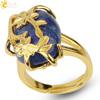 G245-Lapis-Lazuli