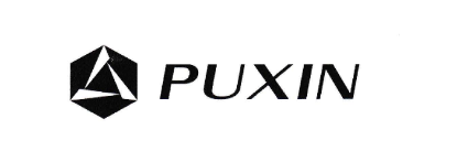 PUXIN-USA Trademark