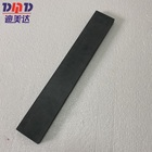 Furniture Reliable Quality Silicon Carbide Ceramic Bearing Beam As Kiln Furniture