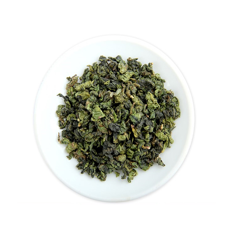 Wholesale Best Selling Oolong Tea Leaves High Quality Standards Tieguanyin Tea Loose In Bulk - 4uTea | 4uTea.com