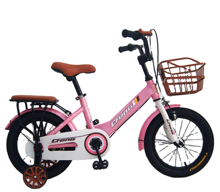 Chinese Factory baby bike kids bicycle/popular easy rider 16 kids bicycle/new model children bicycle