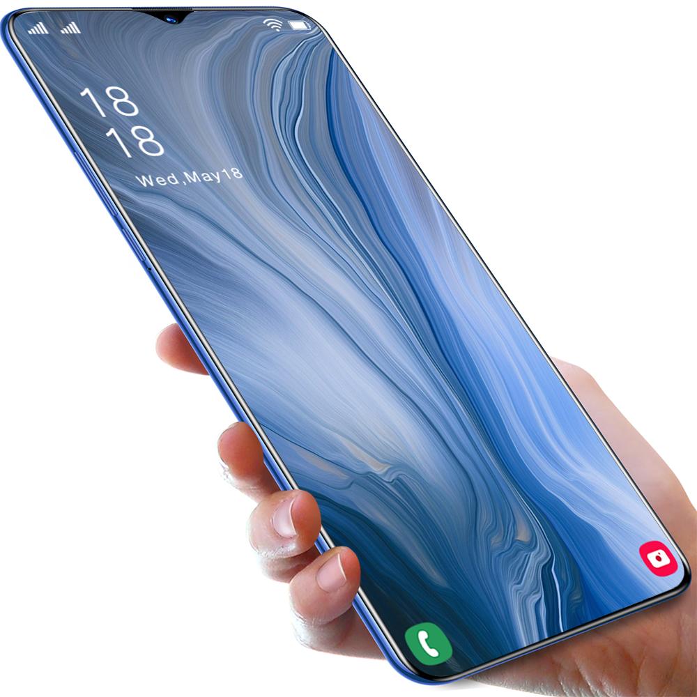 i telefoni cellulari btc bahamas in vendita