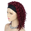 water curly 6, 99j