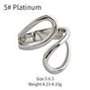 5#Platinum-624056274832