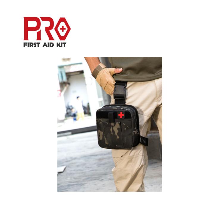Тактический Набор для травм, сумка для ног, сумка для путешествий, военная сумка для ног, сумка для ног