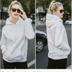 Men Hoodies Hoodies Fashion High Quality Plain Over Sized Custom Men Hoodies Sweatshirts Unisex Hoodies Embroidered Pullover
