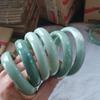 C1 natural jade
