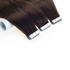 Indian Remy Hair Extensions Hair Tape In Extensions Wholesale Price Hot Selling High Quality Grade 10A Indian Remy Human Hair Tape In Extensions In Stock