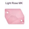 Light Rose MK