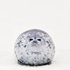 30cm Seal