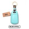 Blue Atoll-CS0181313