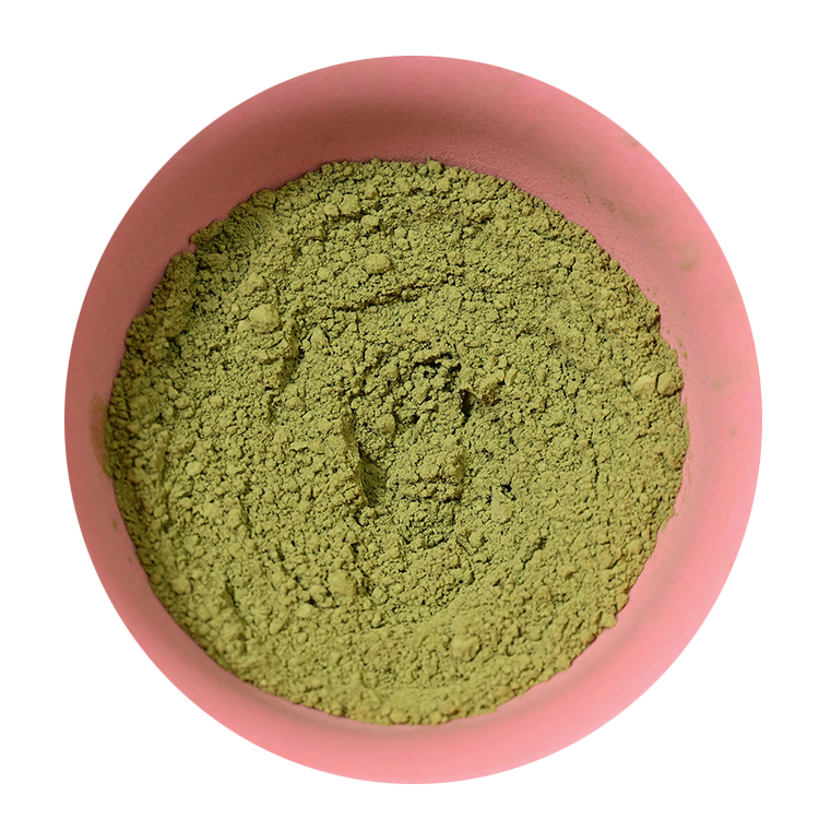 Hot sale best quality powder plain matcha powder green tea macha powder - 4uTea | 4uTea.com