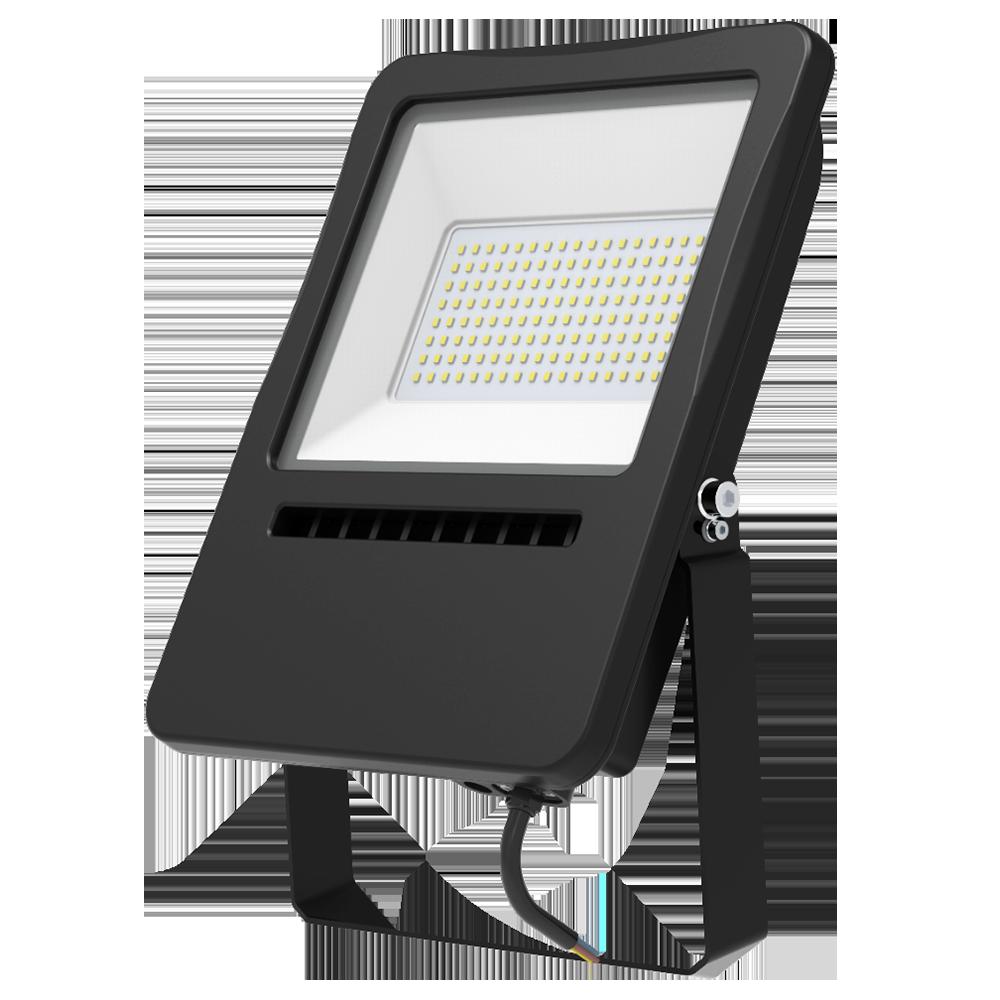 Cost-effective modern stylish good heat dissipation efficient 10W flood lights