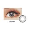 Sweet glimmer