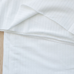 High Quality Comfortable Elasticity Absorb Water  Knitted modal Fabric