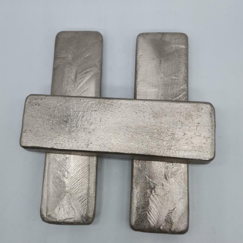 Заводская поставка, высокая чистота, висмут 99.99%, металлический висмут для продажи