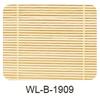 W-LB-1909
