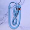 Blue-Micro USB