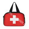 Swiss-01T