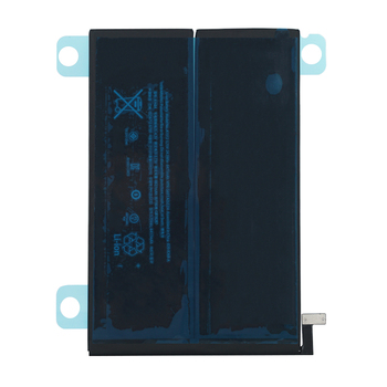 Chinese Professional Battery Factory OEM Logo Service for iPad mini3 Battery A1538 A1550