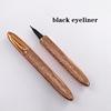 Đen eyeliner2