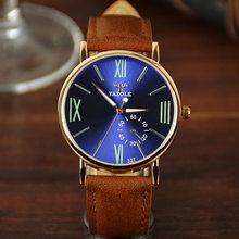 YAZOLE, мужские часы, модные, кварцевые, водонепроницаемые, брендовые, бутик, рекламные, простые, бизнес, relogio masculino, горячая распродажа, rolex_watch(Китай)