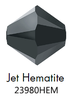 Jet Hem