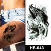 HB-043