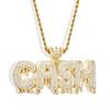 C006-gold