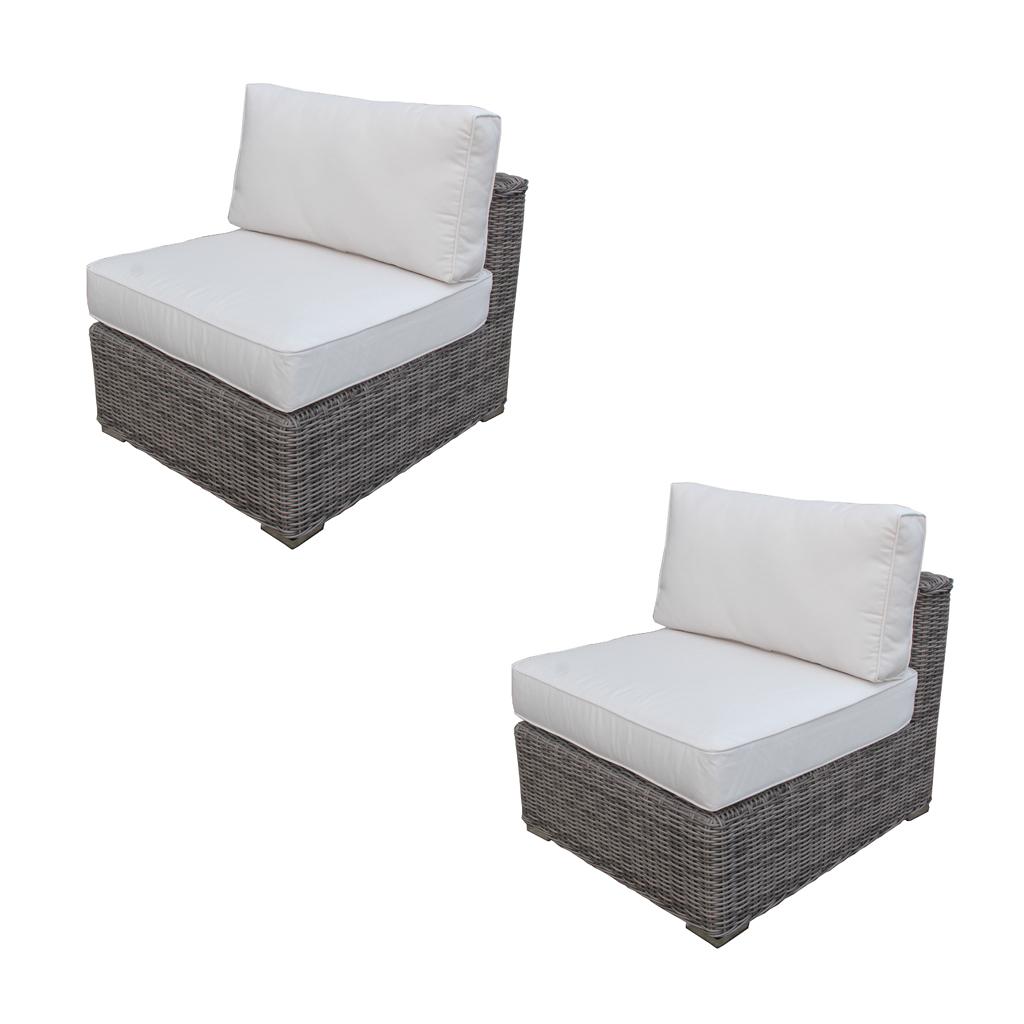 Sale Outdoor Rattan Garden Furniture Sofa Set With Aluminum Frame ...