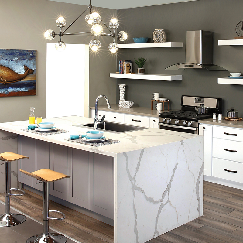 Modern Expensive Northern Europe Rubber Wood Black White Kitchen Ideas For Home Kitchen Cabinets Buy Kitchen Cabinets Price Kitchen Cabinet Accessories Wood Kitchen Cabinets Solid Product On Alibaba Com