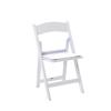 folding wimbledon chair