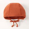 caramel  hat