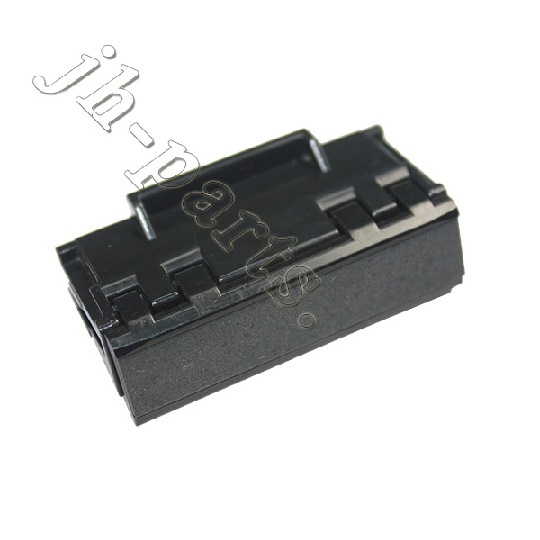P2035/2055 разделительная пластина лоток 1, RL1-2115-000