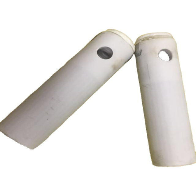 Best price superior quality MCH Ceramic Heating Tube