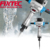 FIXTEC Power Tools SDS Plus Elektrische Abriss Hammer