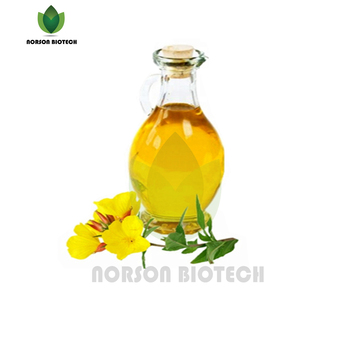 Wholesale Pharmaceutical Grade Fish Oil Omega 3 Sea Oily Liquid