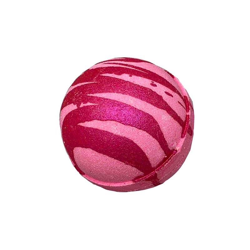 Health Best Organic Mint Eucalyptus Bath Bomb Pure Soft Ball Box Beads Item Packing Essentials Color Origin Oil Type Bath Pearls
