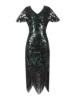 1920 dress 222