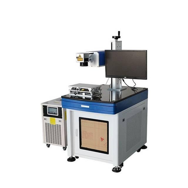 260 Portable Handjet Inkjet Printer For Logo Date Label Mini Digital Laser Printing Shop Machines Low Price High Quality