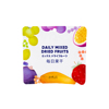 Customized Food grade plastic mini bag