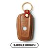 Saddle Brown-B Style