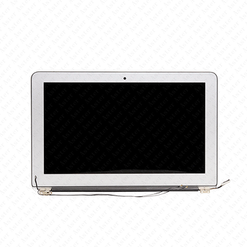 "For APPLE MacBook Air A1465 LCD 2013 2014 2015 11"" LCD Full Screen Assembly EMC 2631 EMC 2924"