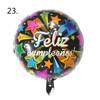 feliz 23